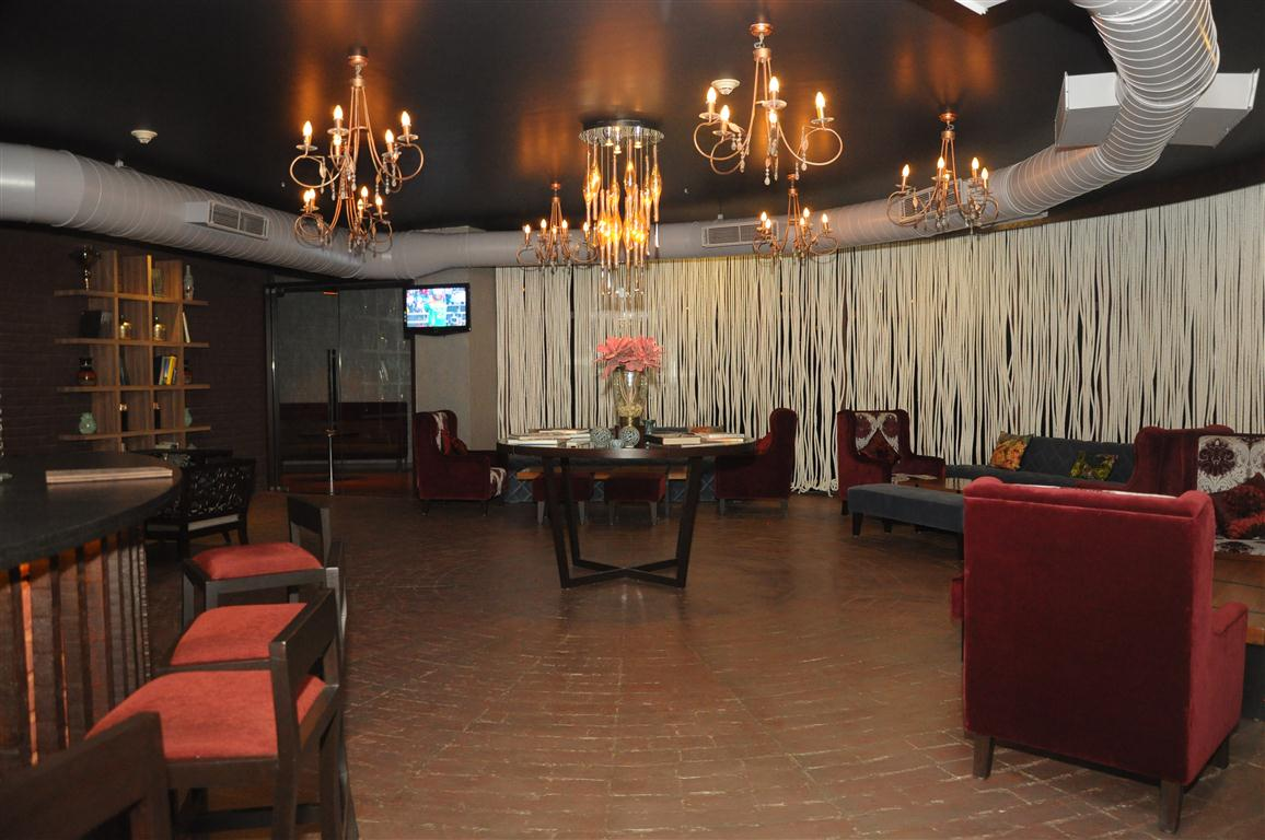 Aromas Restaurant Kanpur Reviews Ratings Address Contacts